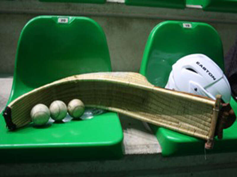 Learn to Play Jai-Alai on a Hondarribi Town & Basque Sports Tour