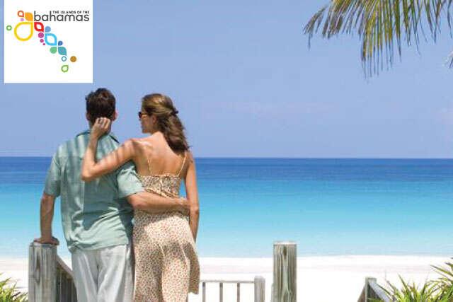 5 Types of Romantic Getaways