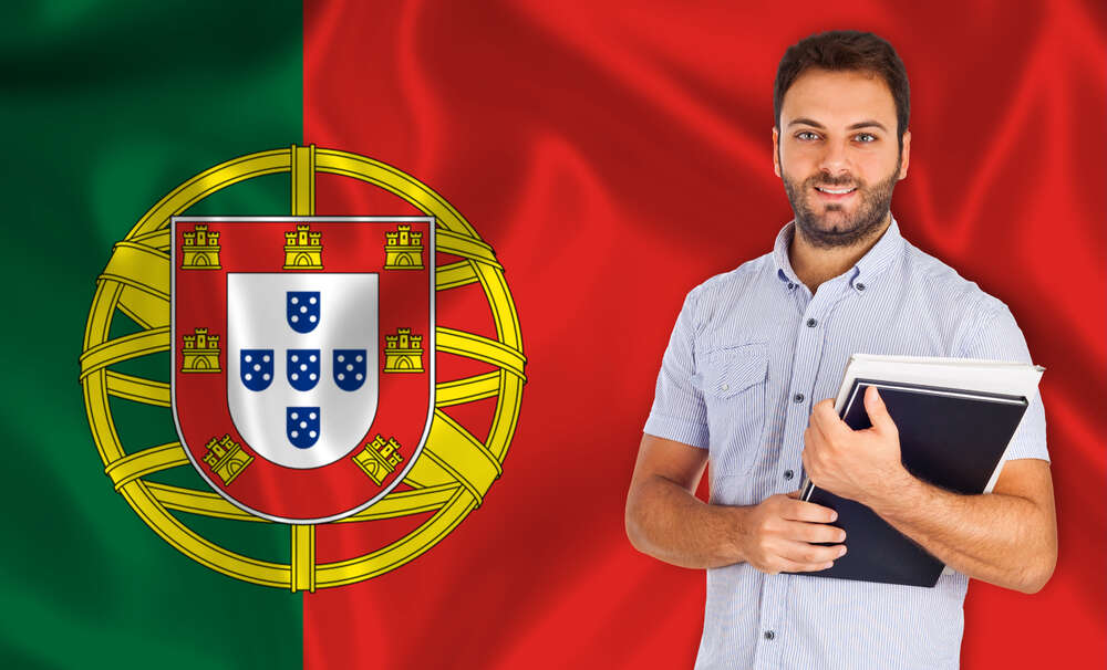 10 Portuguese phrases you need to know before you go