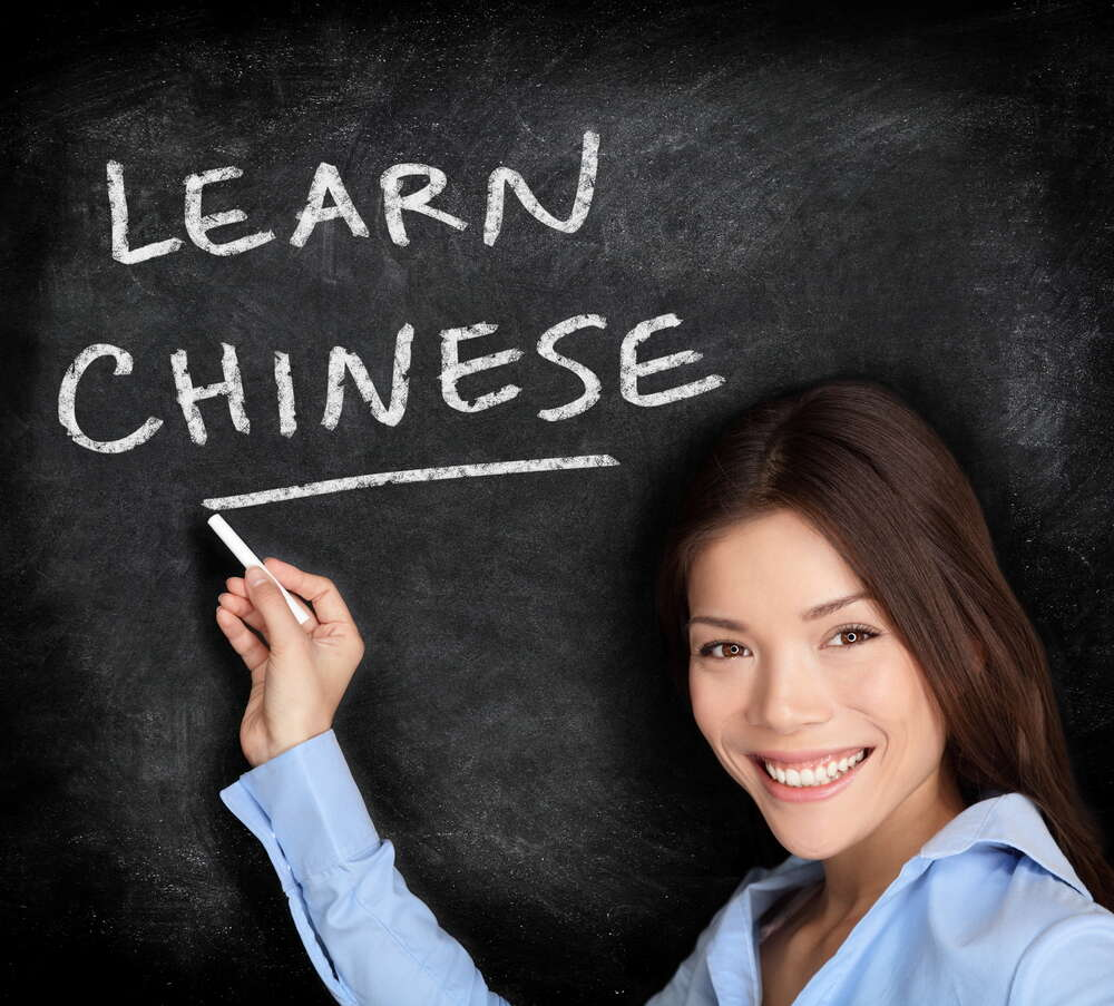 10 Mandarin phrases you need to know before you go to