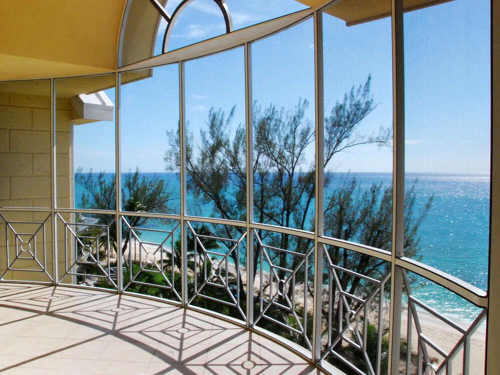 Villas of Grand Cypress Golf Resort, Orlando