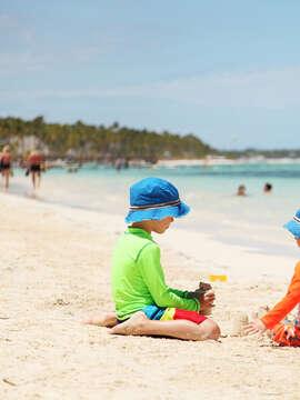 Majestic Elegance Punta Cana Resort