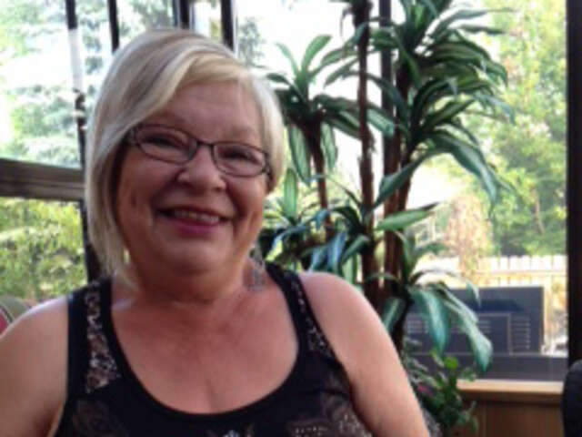 Elaine Stadnyk