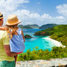 10 Things you probably didn't know about US Virgin Islands but should