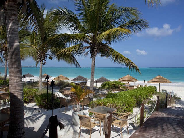 Uncover the History Behind Turks and Caicos