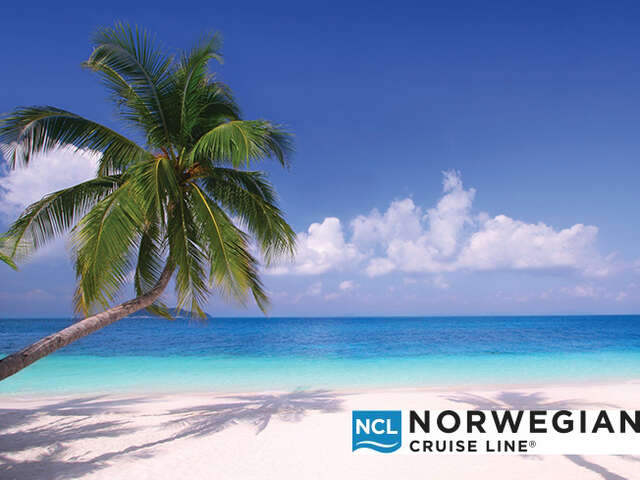 7-Day Western Caribbean cruise from Houston