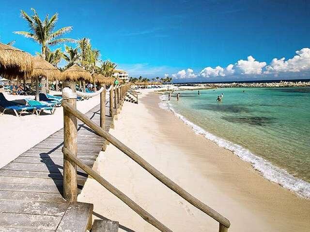Sun Vacations under $999 (AB)
