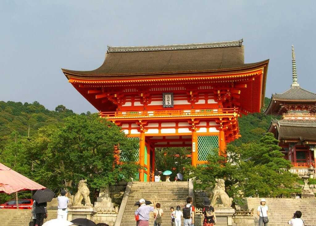 historic monuments of ancient kyoto kyoto uji and otsu cities