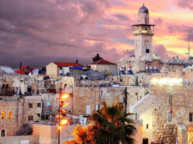 old-city-jerusalem.jpg