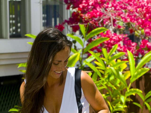 Stay At Hale Awapuhi Resort in Kauai, Hawaii