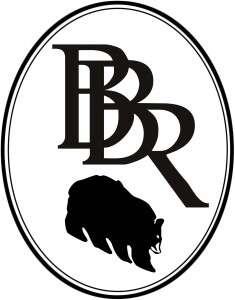 Black Bear Ridge