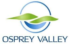 Osprey Valley Golf Club