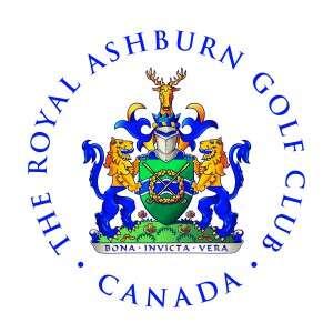 Royal Ashburn Golf Club