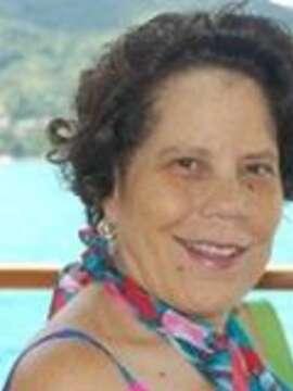 Linda Callaway