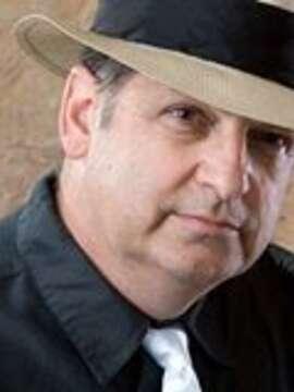 Steven Blauvelt