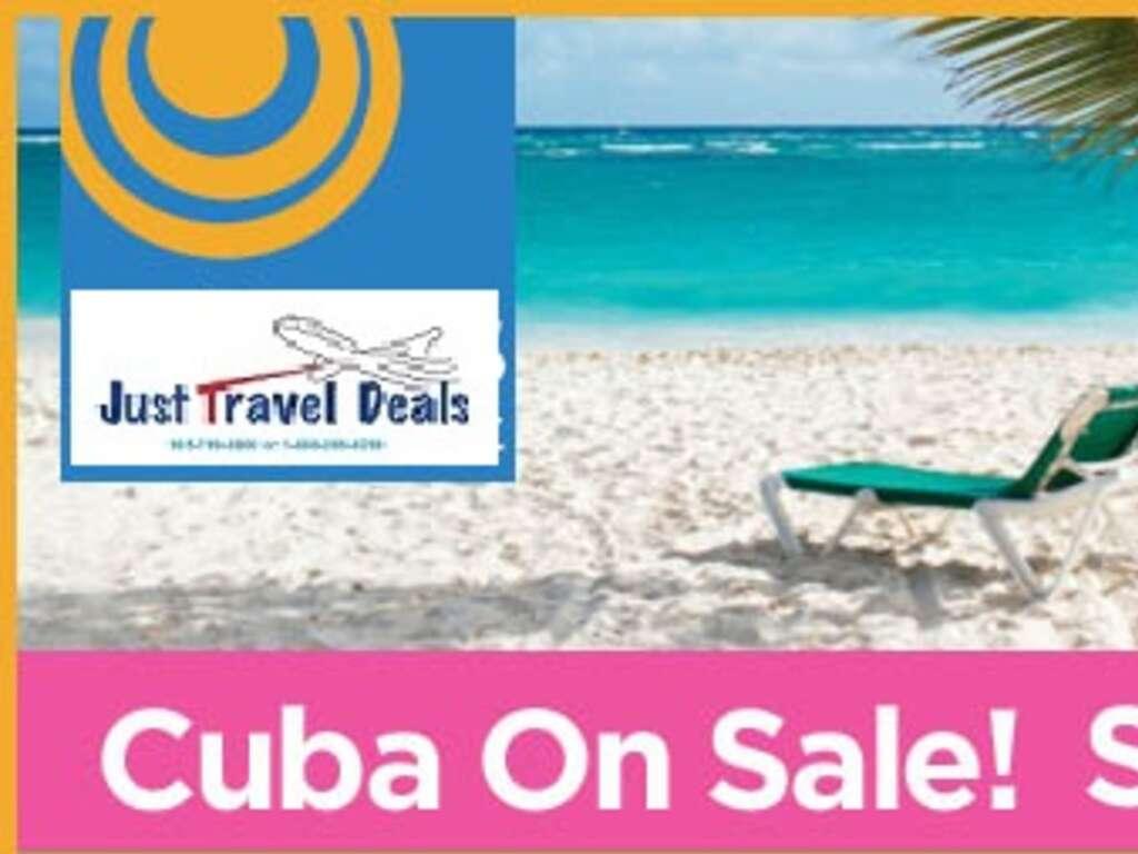 Manzanillo De Cuba Cheap Vacations Hotels And Flights