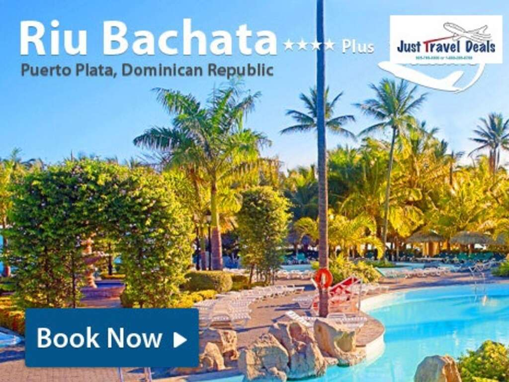 Dominican Republic Cheap Vacations
