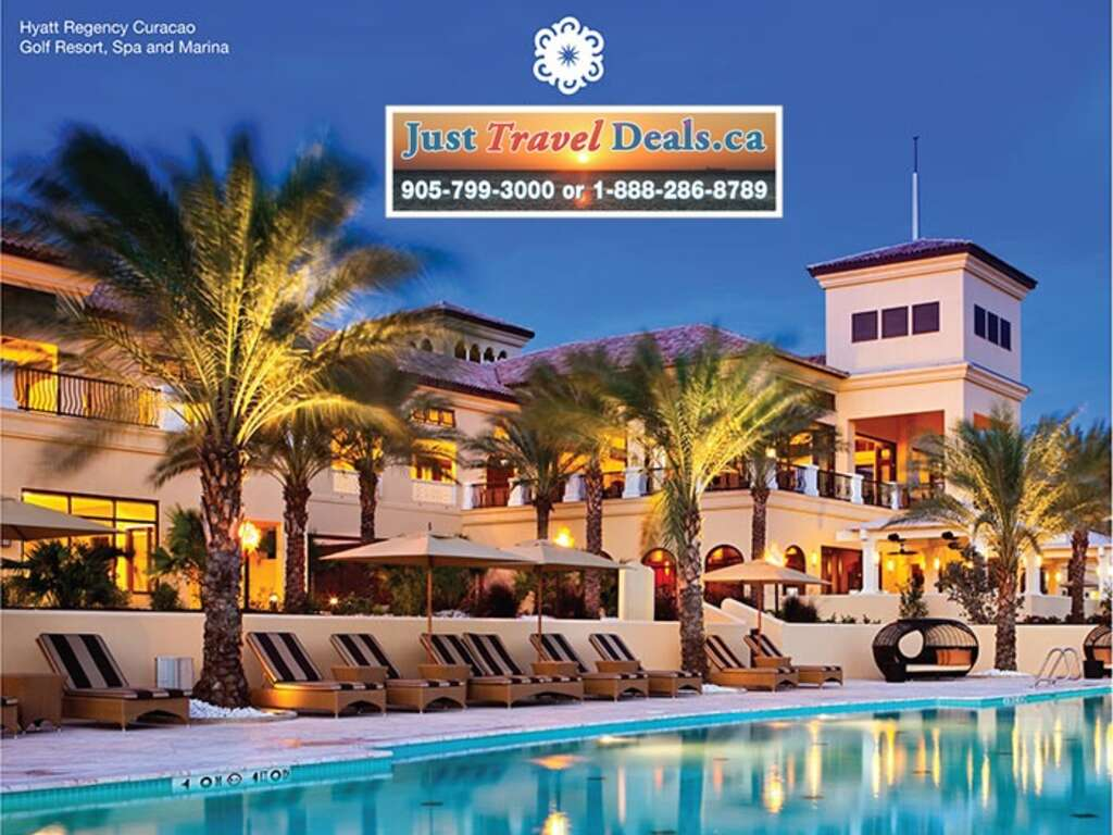 Curacao last minute vacation deals for Last minute travel california