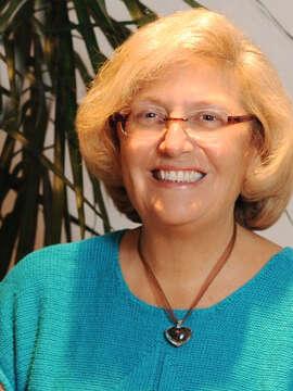 Debbie Paine