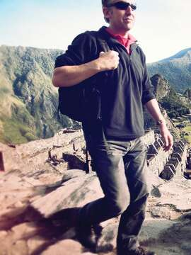 Machu Picchu Explorer by G Adventures