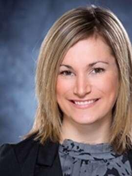 Heather Landry