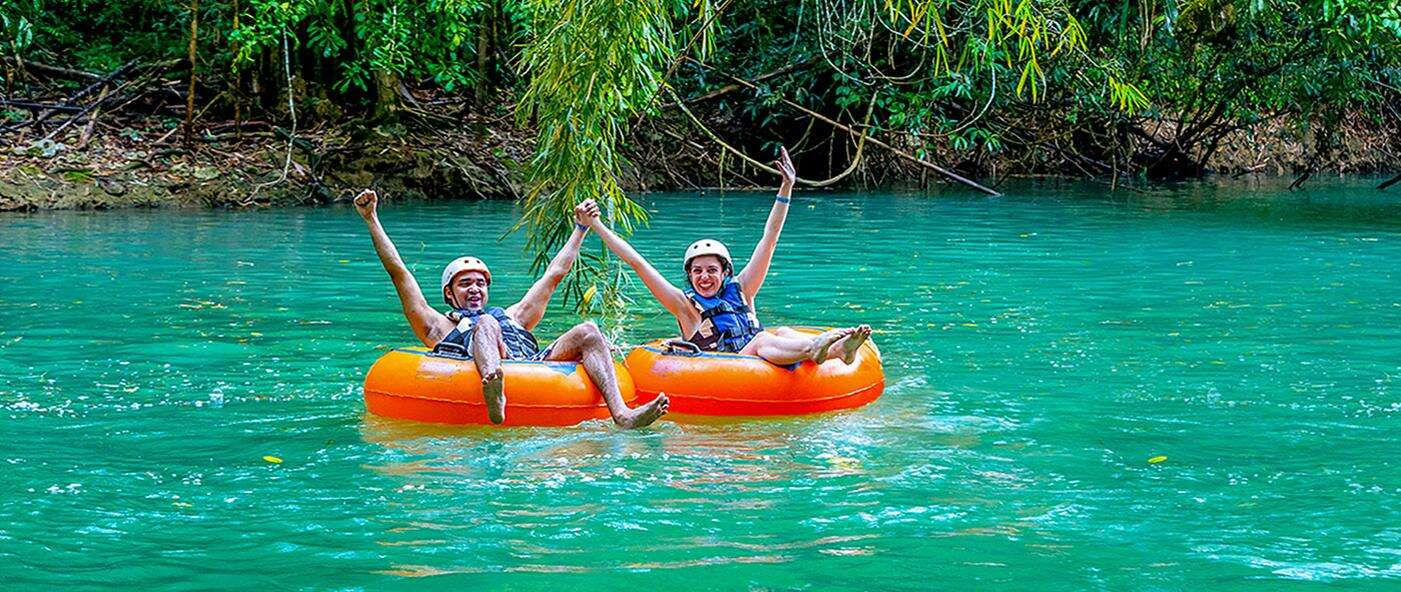 Island Routes - Adventure and Sightseeing Tours