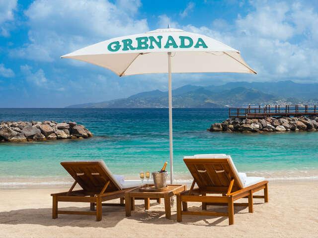 Joan's Grenada Top Picks