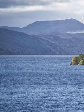 Celtic Landscapes - Game of Thrones, Outlander, James Bond, and more!