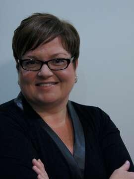 Mary Beth Buchanan, CEO