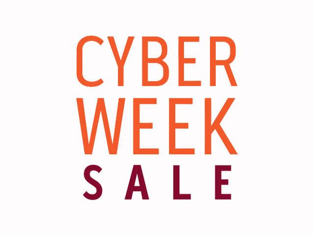 Princess Cruises Cyber Week Sale
