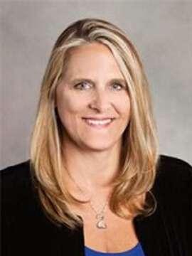 Dawn Gray: Owner