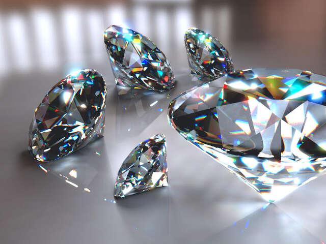 diamonds banner.jpeg