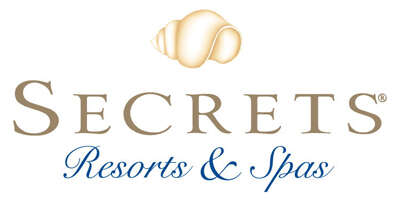 Secrets Resorts & Spas