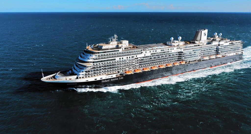 cruise-line