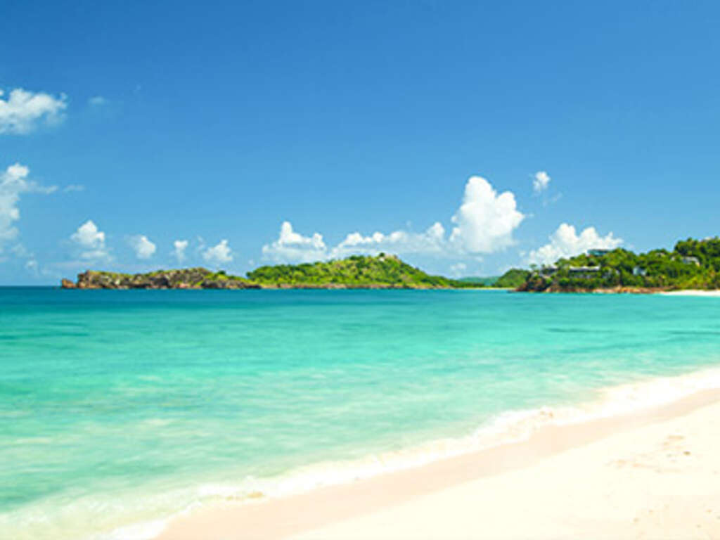 Elite Island Resorts