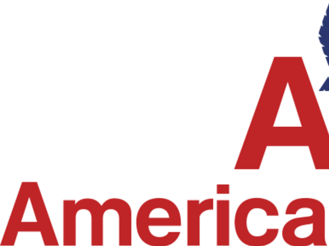 American Airlines Specials
