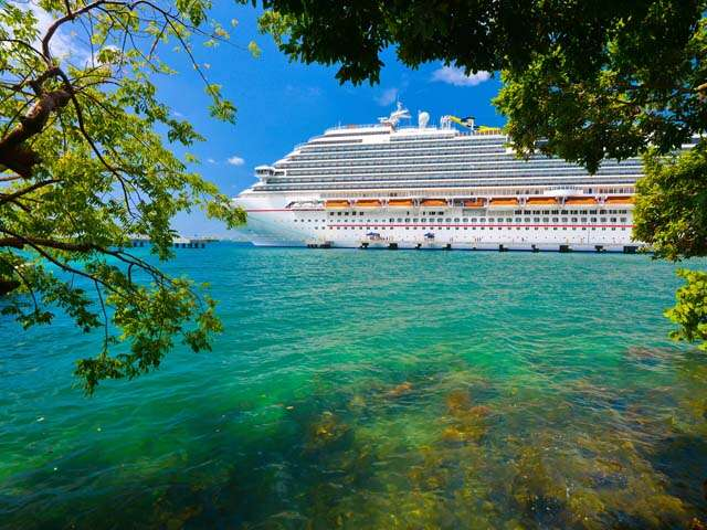 Cruising Terminology: What You Need To Know
