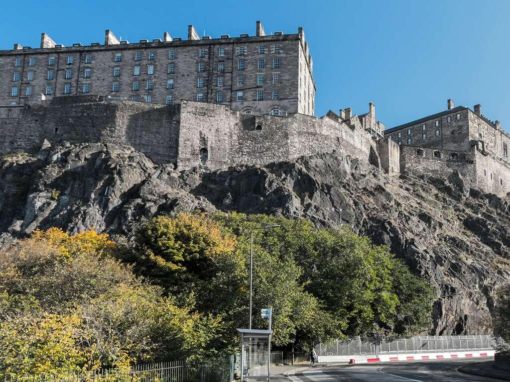 best dating sites in edinburgh Edinburgh singles, edmonton dating scene, [2018] top 5 dating sites in edinburgh dating agencies edinburgh dating agency cyrano ep 3 sub eng.