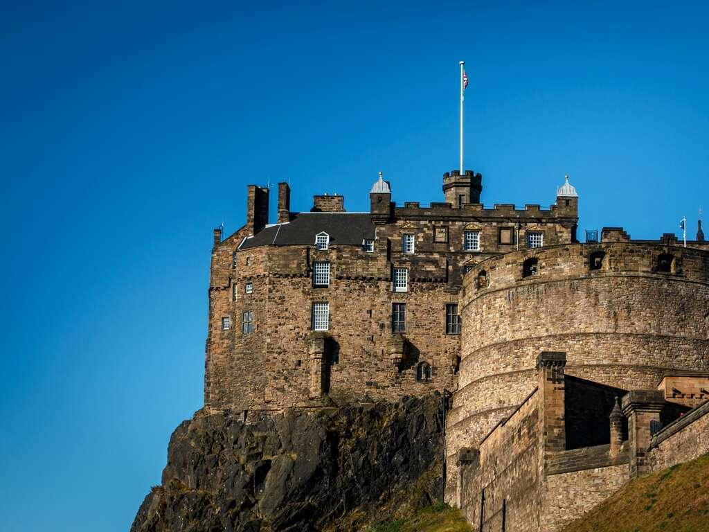 Last Minute Luxury Hotels Scotland