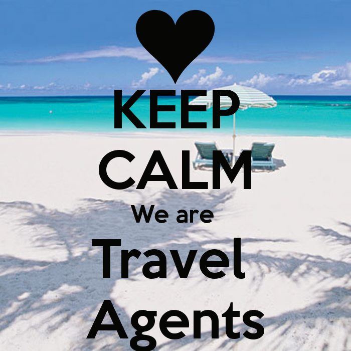 Travel Agents Help Consumers Save Under New Airline Pricing Structure