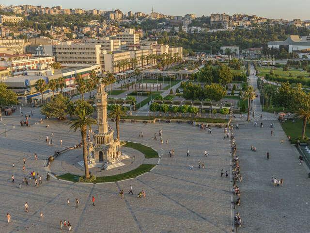 İzmir Province