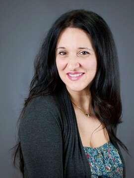 Vincenza Lawrence