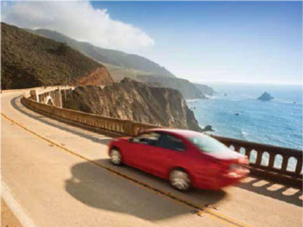 Big Island Car Rental Restrictions
