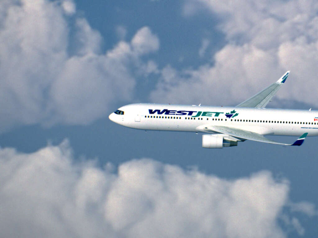 Westjet 2019s boeing 737-600 runway overrun at montreal on friday
