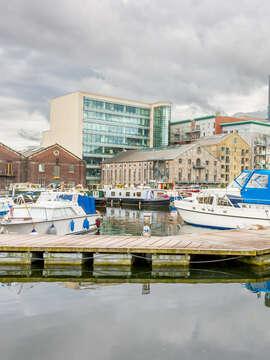 Dublin South