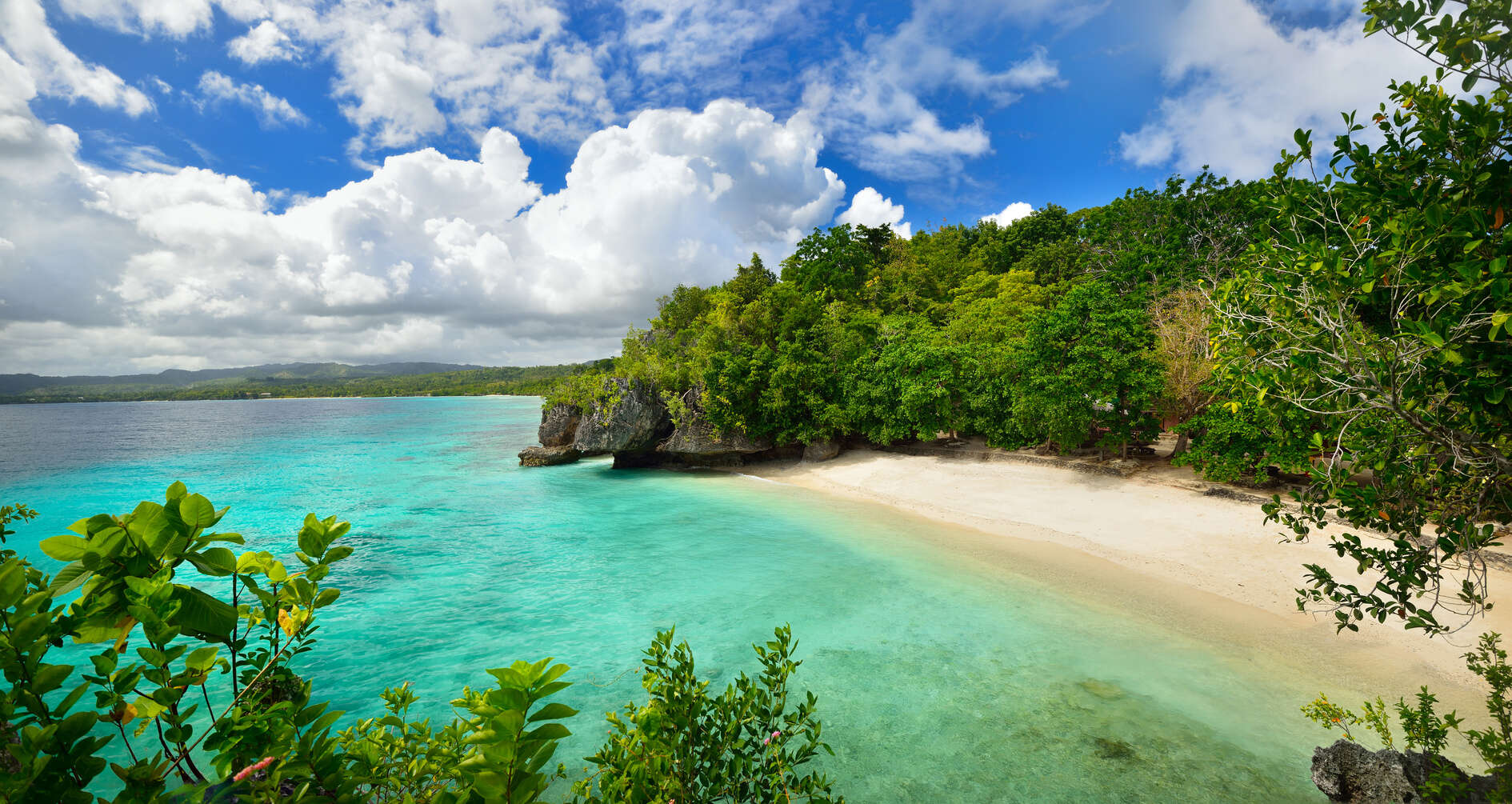 Get to Know The Philippines: 7 Popular Regions