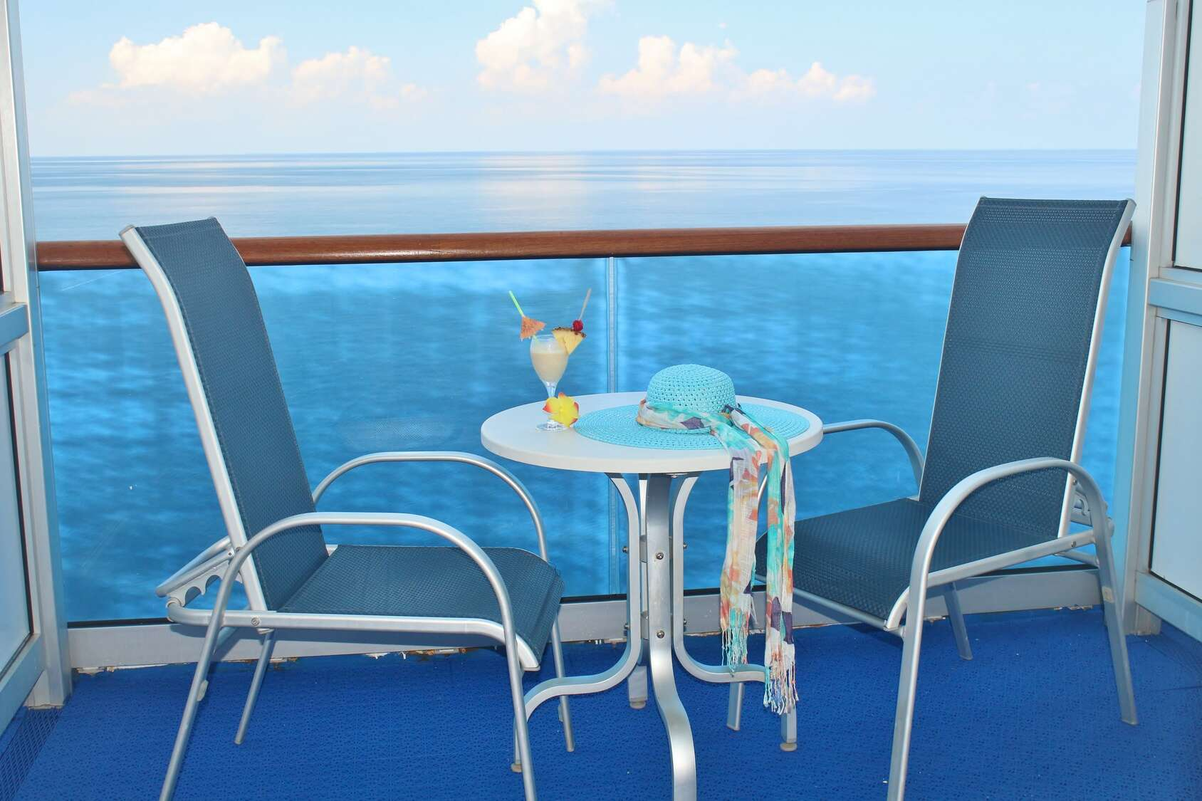 14 Things Only People Obsessed With Cruising Will Understand