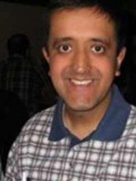 Adil Manji