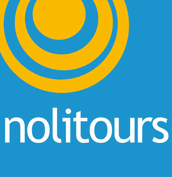 Nolitours