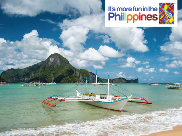 13 Days In The Philippines